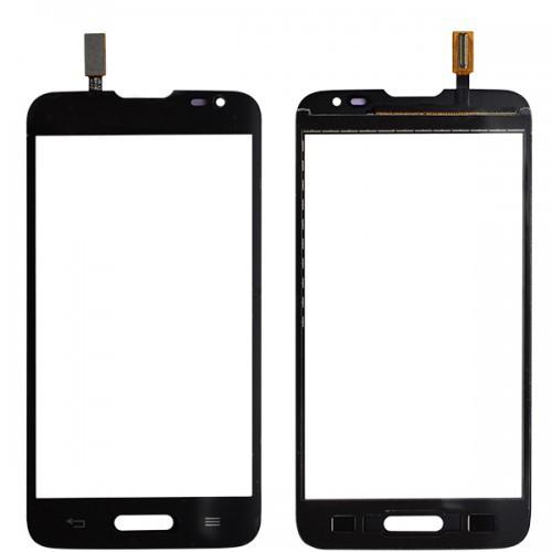 Touch LG D325 D340 L70 Preto