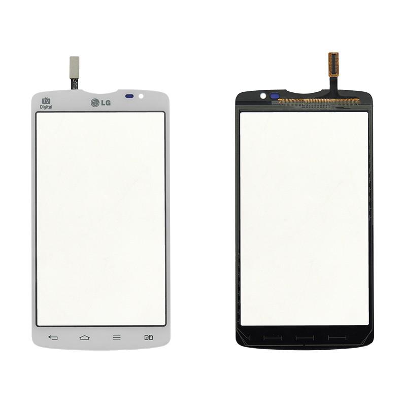 Touch LG D385 L80 Branco