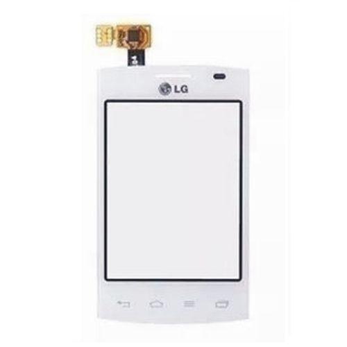 Touch LG E410 E415 Branco