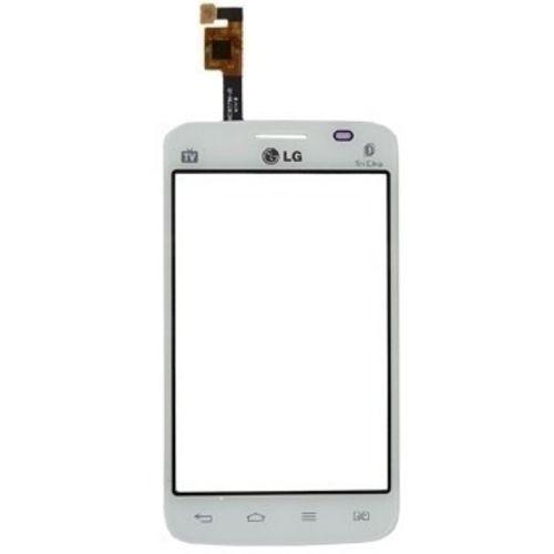 Touch LG E467 E470 E445 Branco