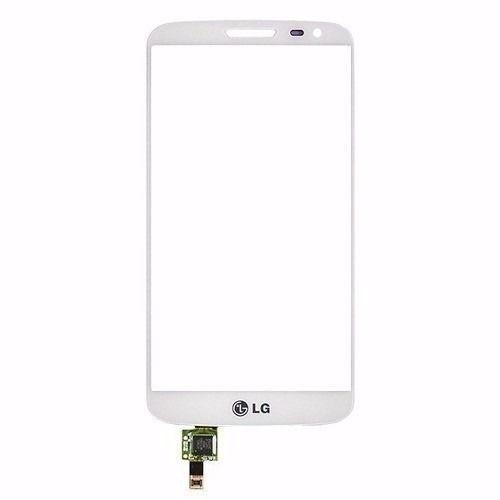 Touch LG G2 Mini D618 D625 Branco