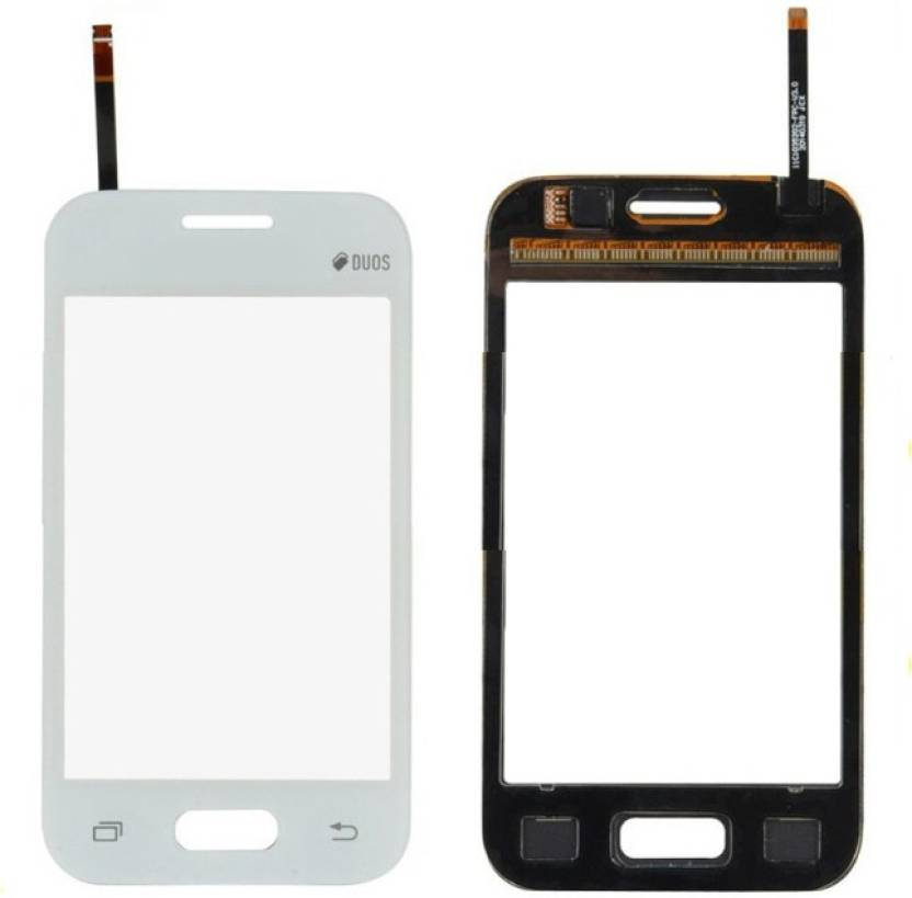 Touch Samsung G130 Branco