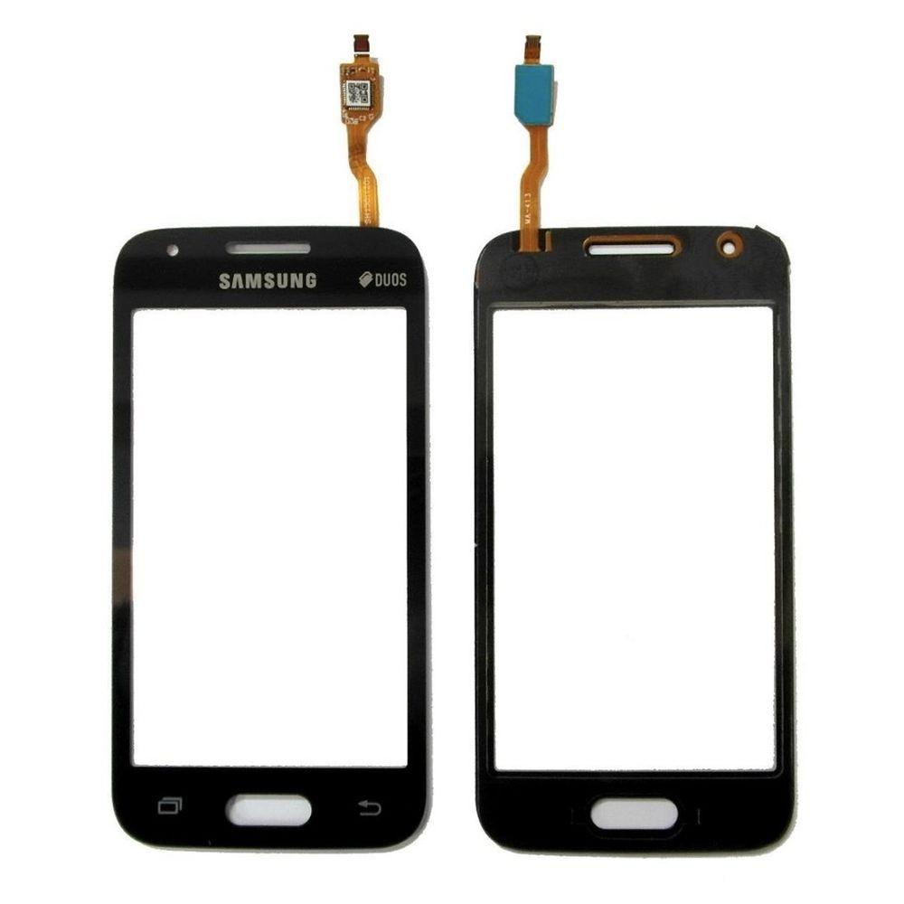 Touch Samsung G313 Preto