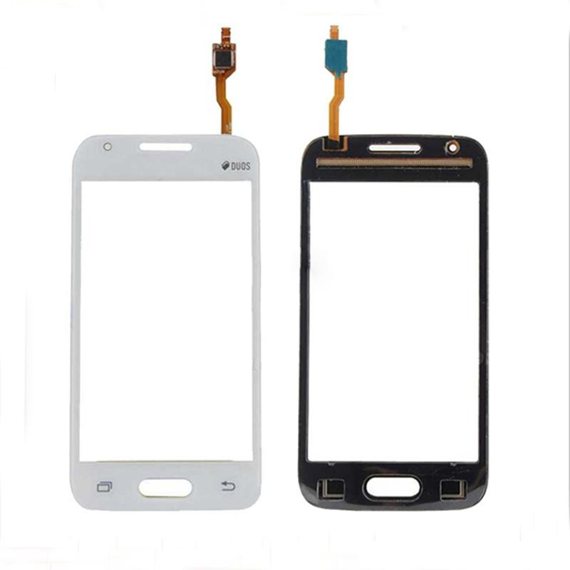 Touch Samsung G318 ACE 4 Neo Branco