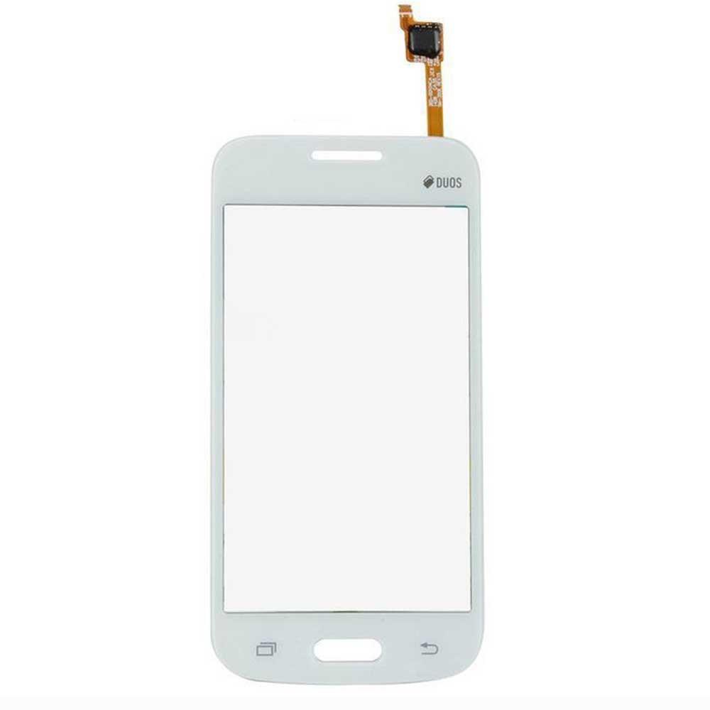 Touch Samsung G3502 Branco