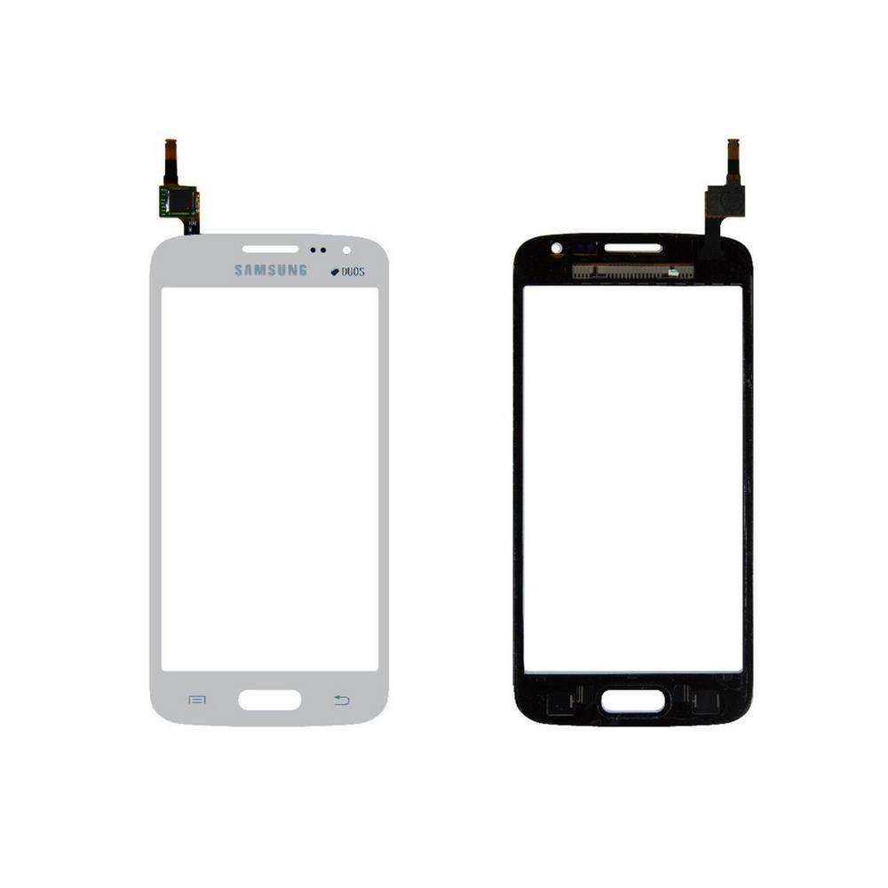 Touch Samsung G3812 Branco