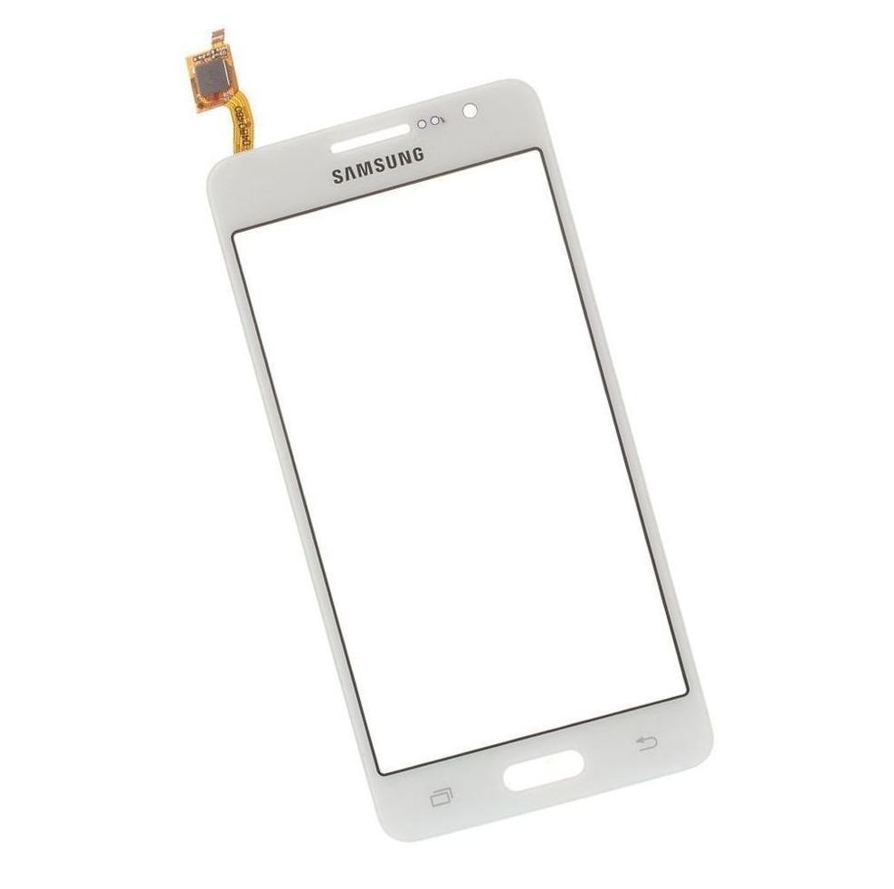 Touch Samsung G530 G531 Gran Prime Branco