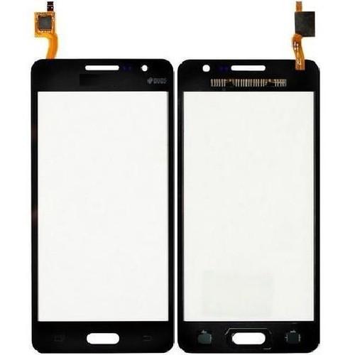 Touch Samsung G530 G531 Gran Prime Preto