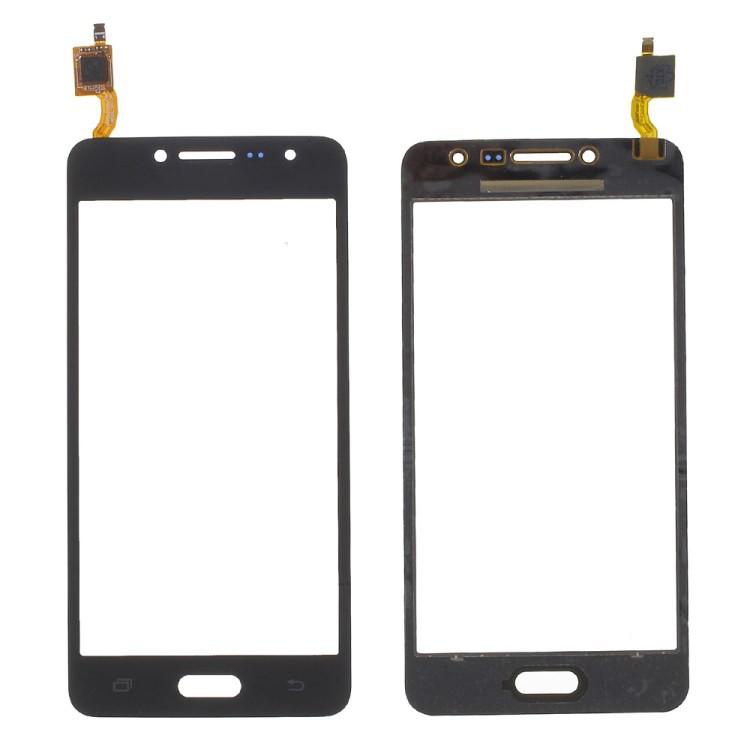 Touch Samsung G532 J2 Prime Preto