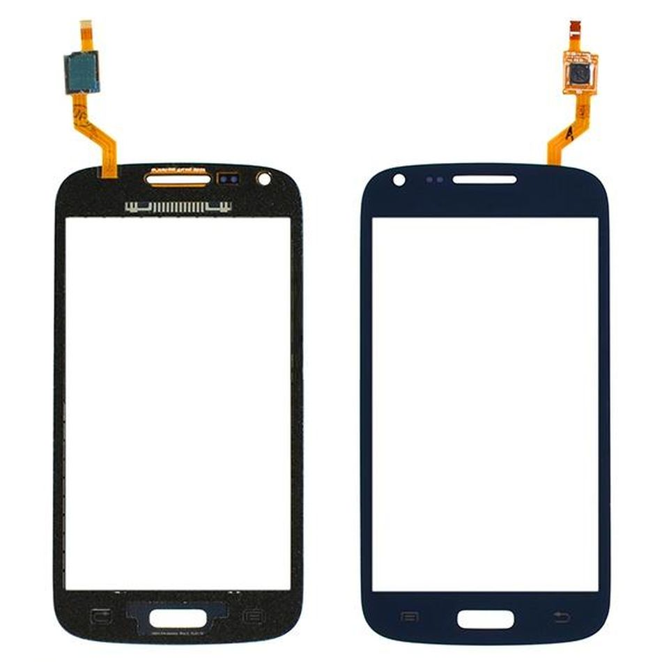 Touch Samsung i8262 Preto