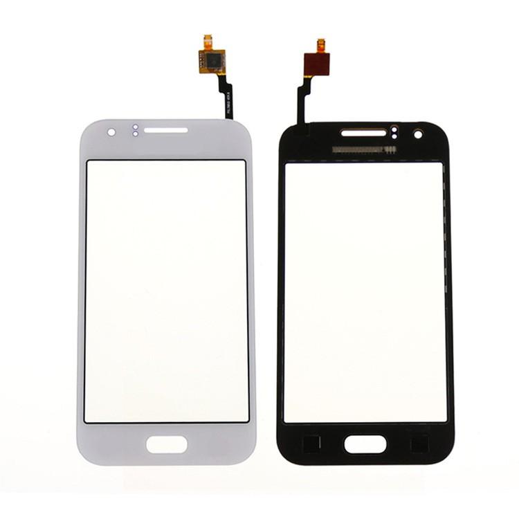 Touch Samsung J100 J1 Branca