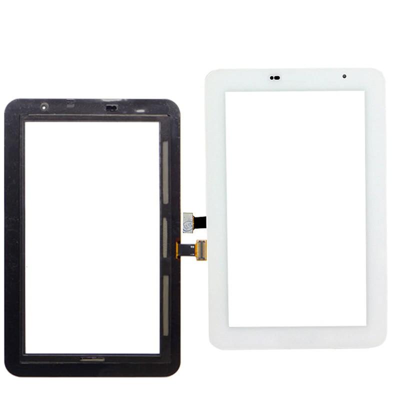 Touch Samsung P3100 C/ Camera C/ Sensor S/ Falante Branco