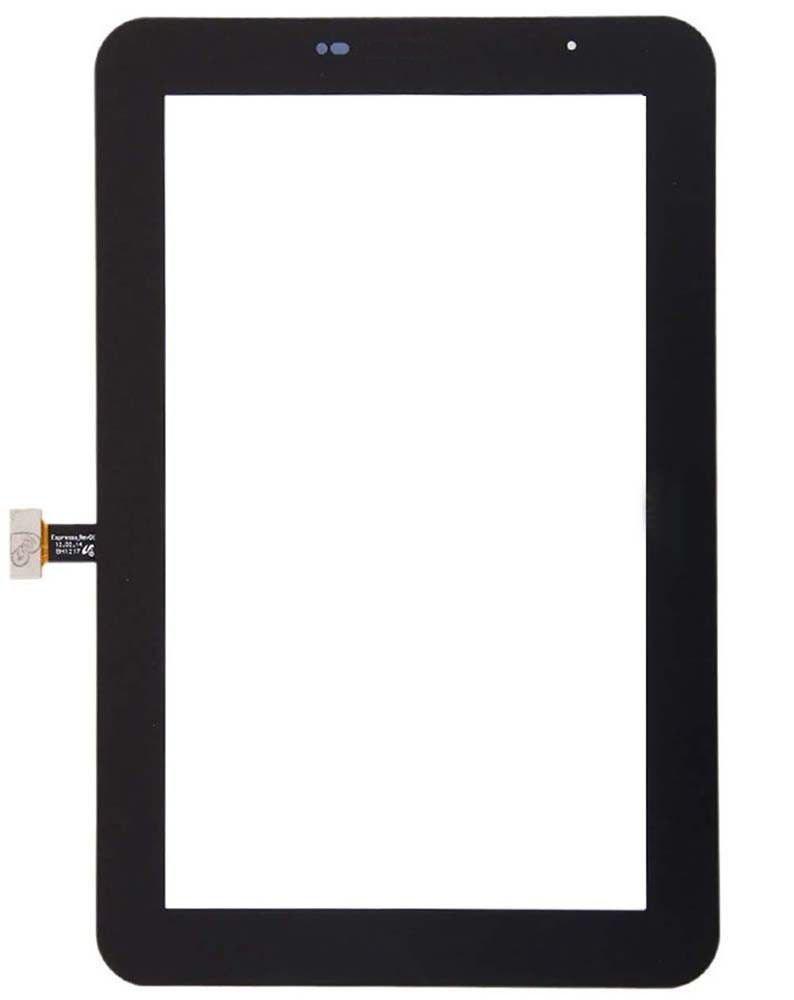 Touch Samsung P3100 C/ Camera C/ Sensor S/ Falante Preto