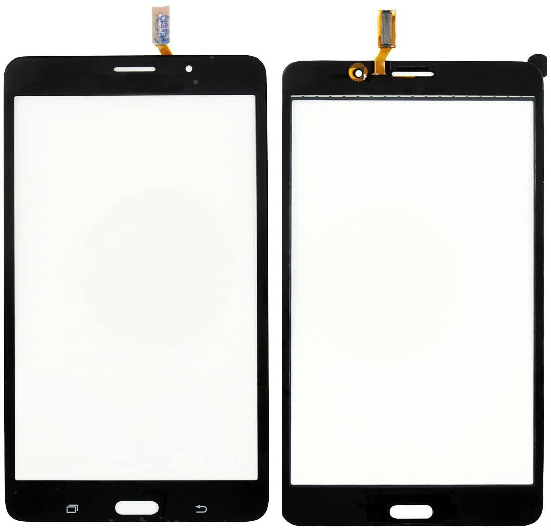 Touch Samsung T230 Preta