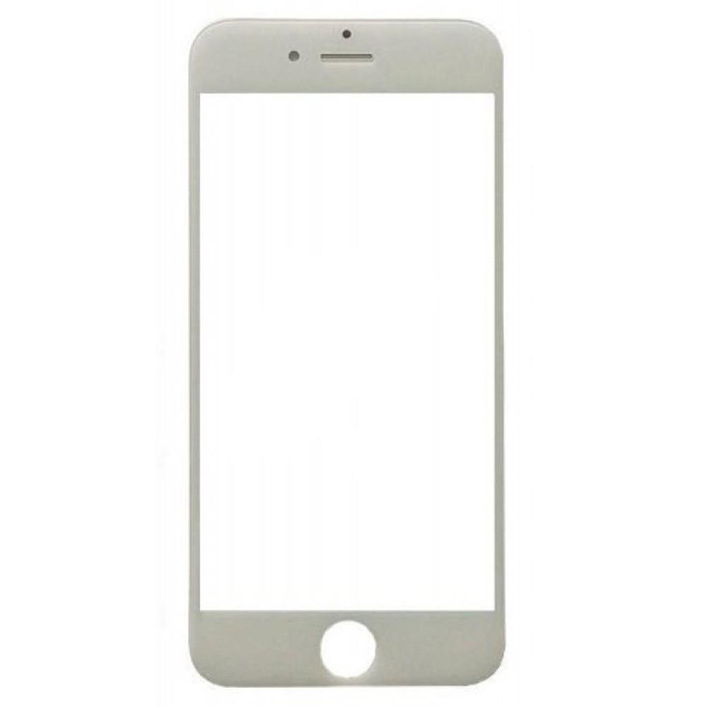 Vidro iPhone 6G Branco