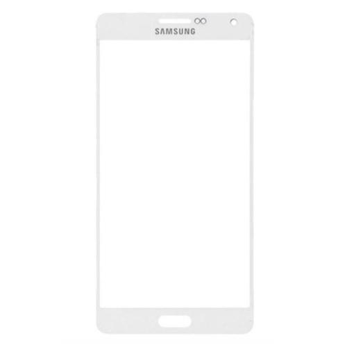 Vidro Samsung A700 A7 Branco
