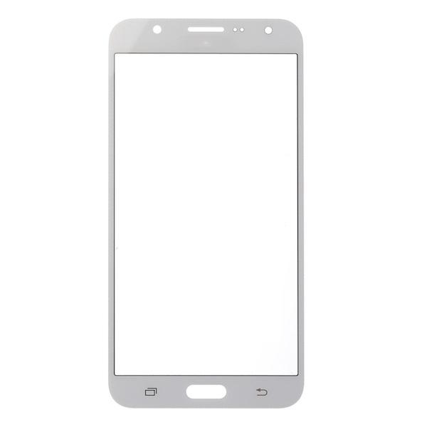 Vidro Samsung J700 J7 Branco