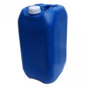 Bombona TF 30 litros - Certificado pelo INMETRO