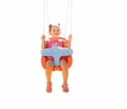 Cadeira Baby Balanço