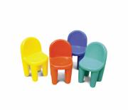 Cadeira Little