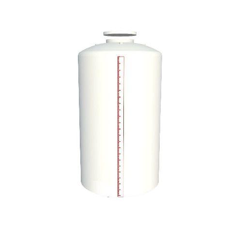 TANQUE DE 5000 litros VERTICAL
