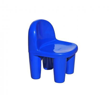 Cadeira Little  - WebPlástico