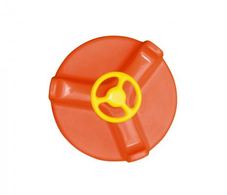 Gira Play  - WebPlástico