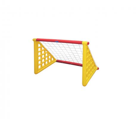 Golaço Trave de Gol ( 1 Bola )  - WebPlástico