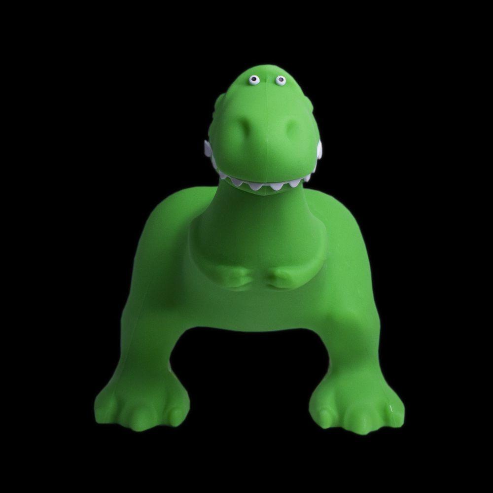 Luminária Rex Toy Story  - WebPlástico