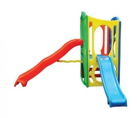 Playground Super  - WebPlástico