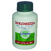 DOLOMIZZA C/ 60 CÁPSULAS - 1000mg