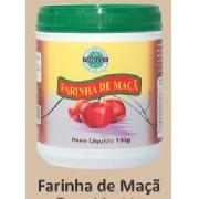 FARINHA DE MAÇA PANIZZA