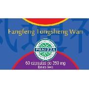 Fang feng Tongsheng Wan 350mg 60 cápsulas - Panizza