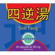 SINI TANG 350mg 60 cápsulas - Panizza