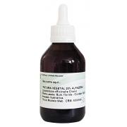 TINTURA VEGETAL 20% ALFAZEMA (Lavandula officinalis Chaix) 100ML - PANIZZA