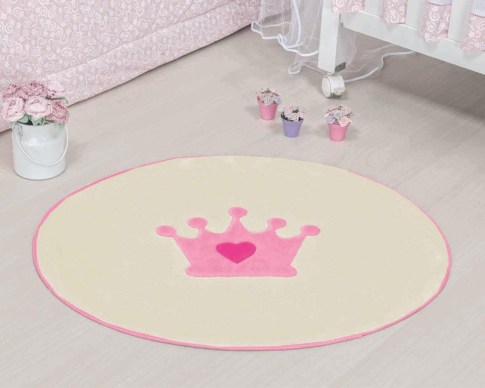 tapetes infantis. Black Bedroom Furniture Sets. Home Design Ideas