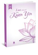 AGENDA - Luz Diária de Kuan Yin (Lilás)