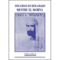 Discursos do Bem-Amado Mestre El Morya