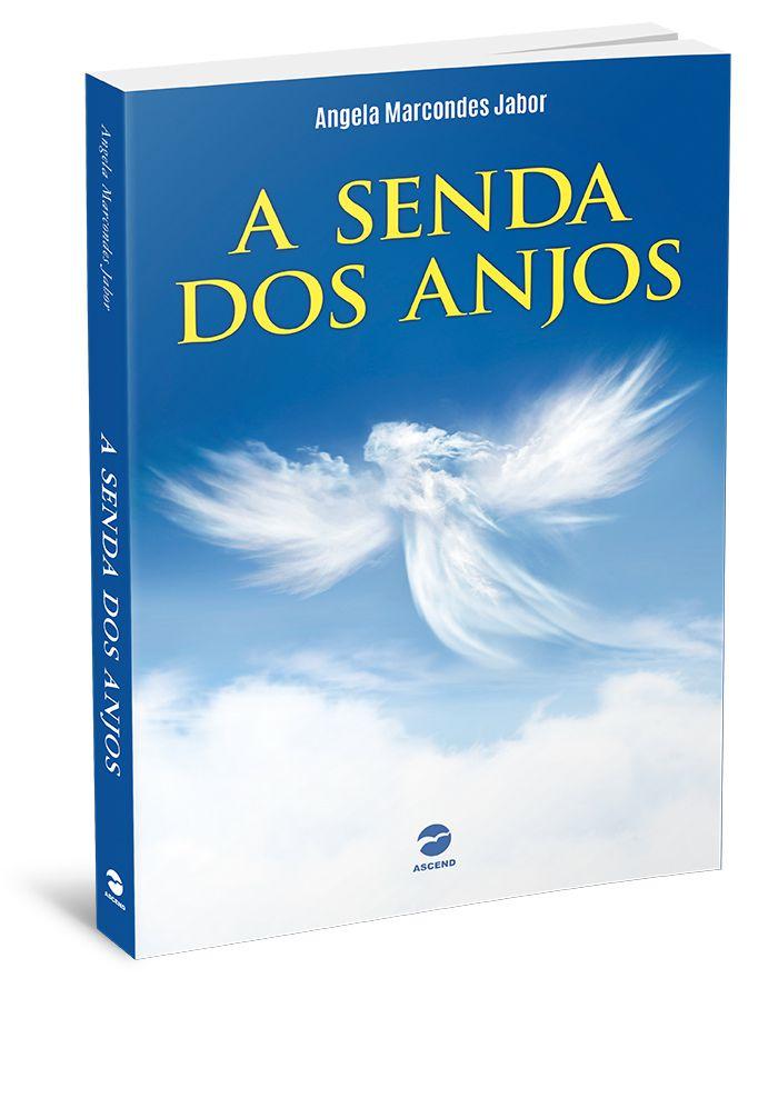 A Senda dos Anjos