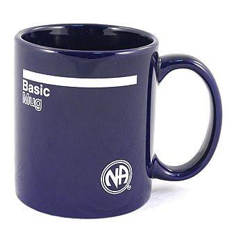 BASIC MUG EN-9415