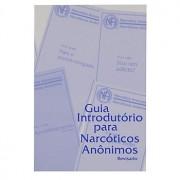 GUIA INTRODUTORIO PARA NA PB-1200