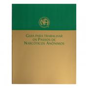 GUIA PARA TRABALHAR OS PASSOS PB-1400