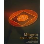 MILAGRES ACONTECEM PB-1120