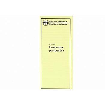 UMA OUTRA PERSPECTIVA PB-3105