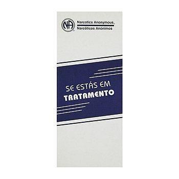 PARA AQUELES EM TRATAMENTO(NOVO) PB-3117