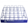 LIT RACK WIRE 20 POCKET EN-9055