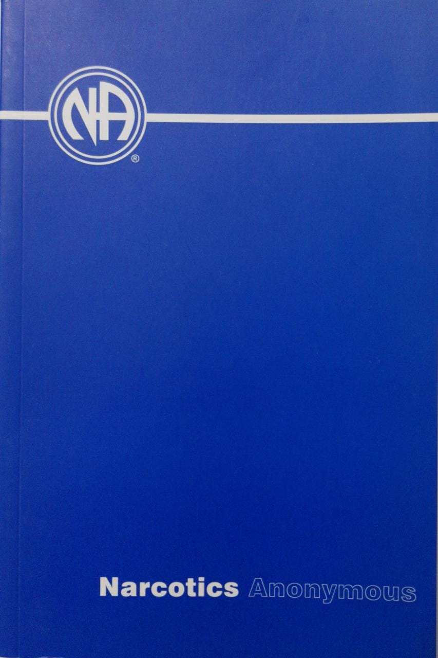 BASIC TEXT SOFTCOVER-EN-1102