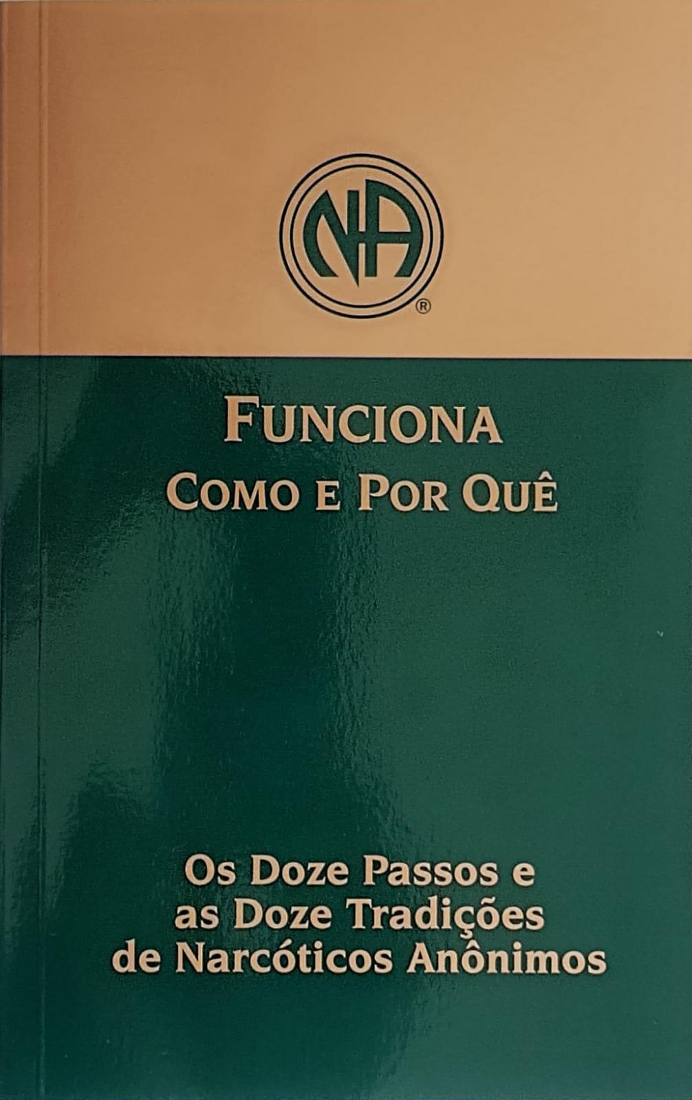 FUNCIONA COMO E POR QUÊ PB-1140