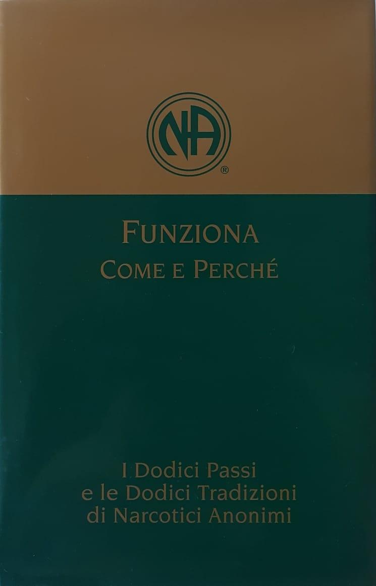 FUNZIONA COME E PERCHÉ IT-1140