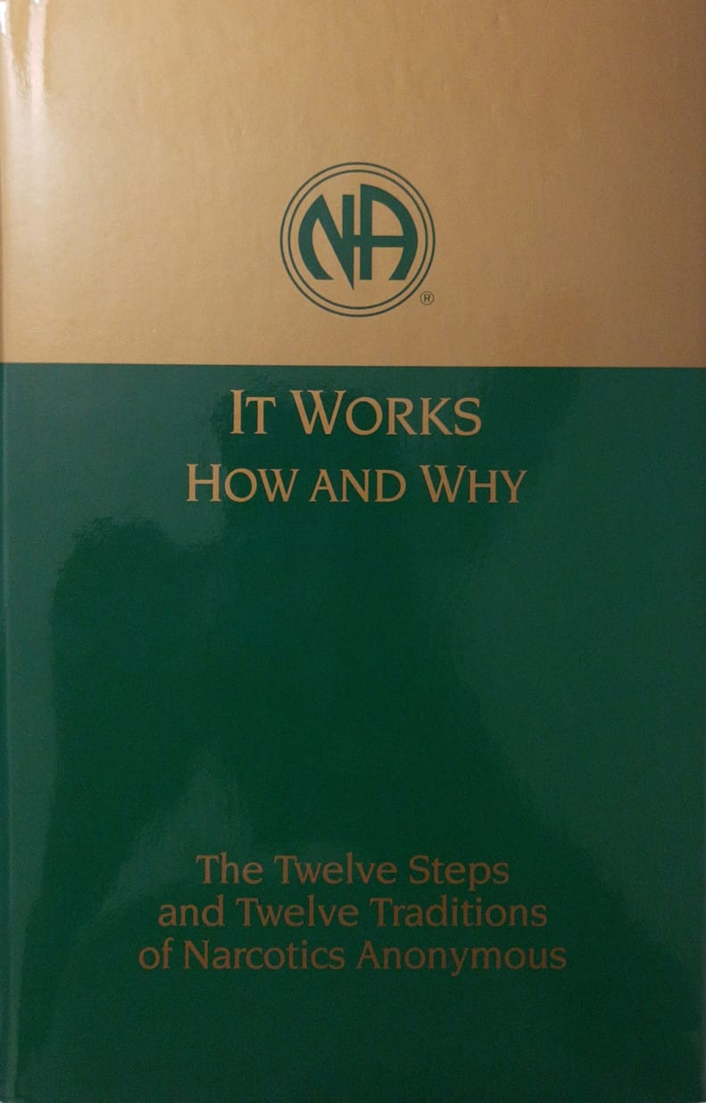 IT WORKS HOW AND WHY EN-1140